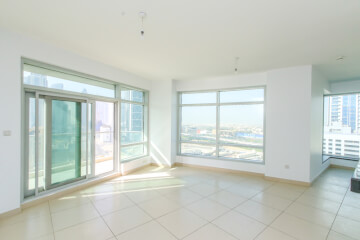 Property for Sale in The Lofts Central
