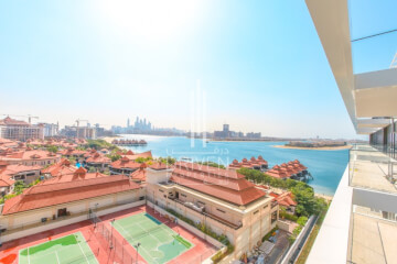 Apartments for Sale in Serenia Residences East