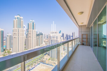 Residential Properties for Sale in Langham Place Downtown Dubai, Buy Residential Properties in Langham Place Downtown Dubai
