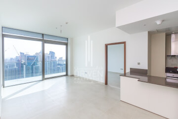 Apartments for Sale in Marina Gate 1