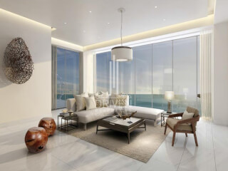 Apartments for Sale in 1 Jbr