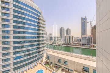 Penthouses for Sale in Murjan Tower