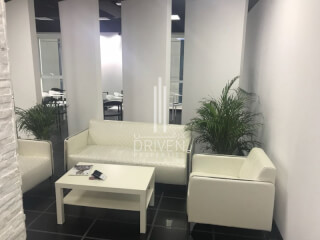 Property for Sale in Sheikh Zayed Road