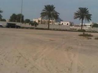 Lands for Sale in Dubailand, Dubai