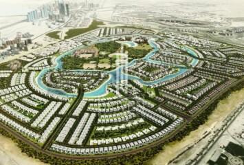 Property for Sale in Mohammed Bin Rashid City