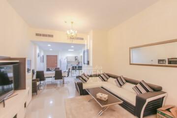 Apartments for Sale in Majan, Dubai