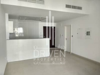 Property for Sale in Al Quoz