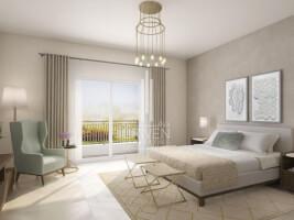 Villas for Sale in La Quinta