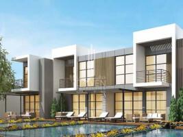 Villas for Sale in The Roots Akoya Oxygen, Dubai