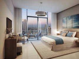 Property for Sale in BLVD Heights Tower 2