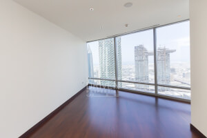 Penthouses for Sale in BLVD Heights Tower 1