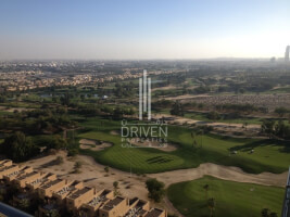 Property for Sale in Golf Tower 3