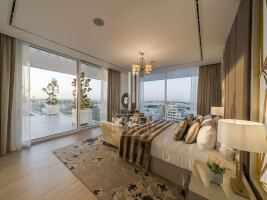 Apartments for Sale in Al Barari, Dubai