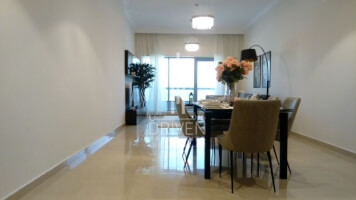 Property for Sale in Ajman