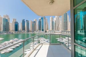 Property for Sale in Al Majara 2