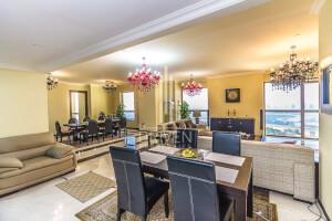 Apartments for Sale in Murjan 3