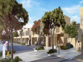 Property for Sale in Warda Apartments 2b