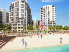 Property for Sale in Breeze