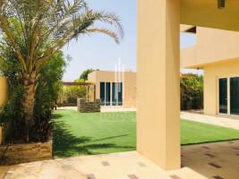 Villas for Sale in Dubai Waterfront, Dubai