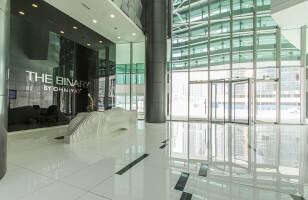 Retails for Sale in Dubai, UAE