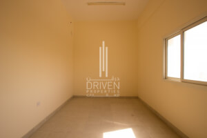 Labor Camps for Sale in UAE
