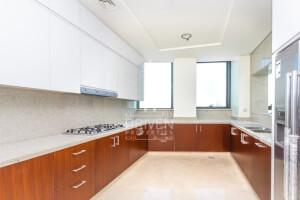 Property for Sale in Burj Vista 2
