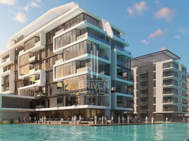 Apartments for Sale in The Residences At District One