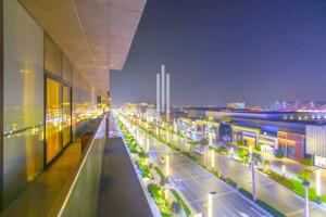 Penthouses for Sale in City Walk, Dubai