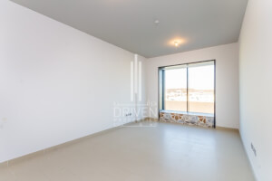 Apartments for Sale in Oia Residence