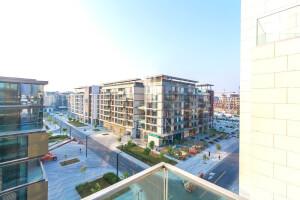 Apartments for Sale in City Walk, Dubai