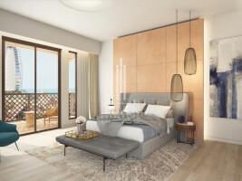 Property for Sale in Umm Suqeim