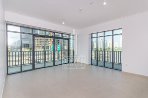 Property for Sale in A1