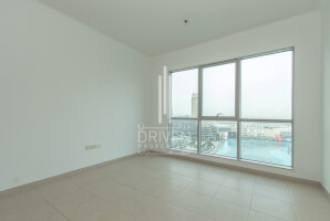 Property for Sale in The Residences 3