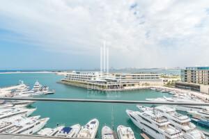 Penthouses for Sale in Jumeirah, Dubai