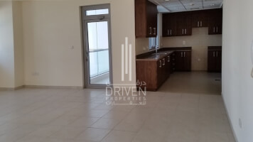 Residential Properties for Sale in Executive Tower M, Buy Residential Properties in Executive Tower M