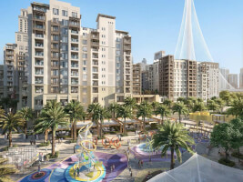Residential Properties for Sale in Bayshore, Buy Residential Properties in Bayshore