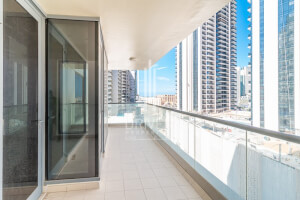 Hotel Apartments for Sale in The Address Residences Dubai Opera Tower 2