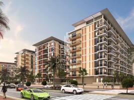 Property for Sale in Celestia