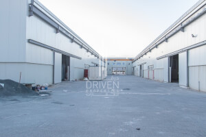 Property for Sale in Dubai Industrial Park