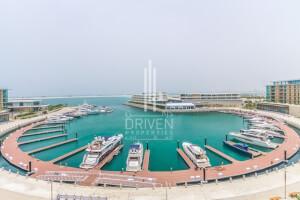 Apartments for Sale in Bulgari Resort & Residences