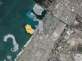 Lands for Sale in Jumeirah, Dubai