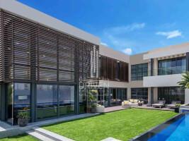 Villas for Sale in The Hartland Villas