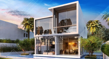 Villas for Sale in Akoya Oxygen, Dubai