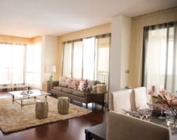 Residential Properties for Sale in Anantara Residences North, Buy Residential Properties in Anantara Residences North