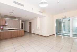 Property for Sale in Sulafa Tower