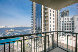 Residential Properties for Sale in Dubai Creek Residence Tower 2 South, Buy Residential Properties in Dubai Creek Residence Tower 2 South