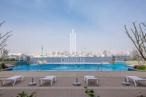 Residential Properties for Sale in Dubai Creek Residence Tower 1 North, Buy Residential Properties in Dubai Creek Residence Tower 1 North