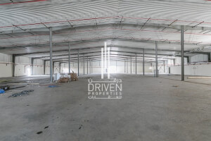 Property for Sale in Technology Park