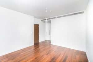 Apartments for Sale in Building 9