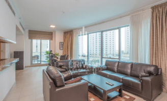 Apartments for Sale in Aurora Tower